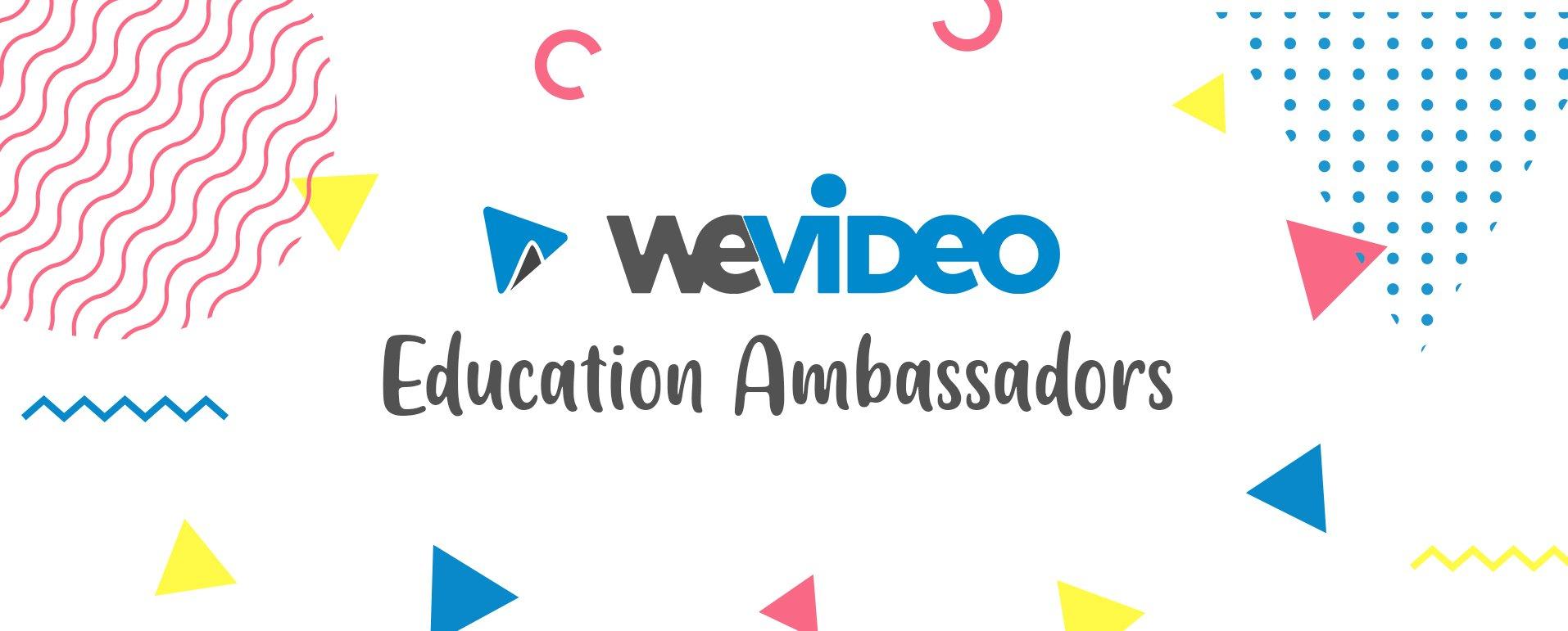 EDU_Ambassadors_hero