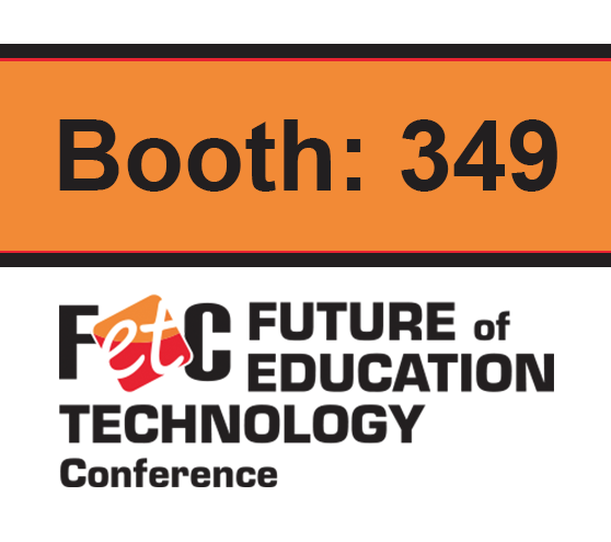 FETC_Booth_number.png
