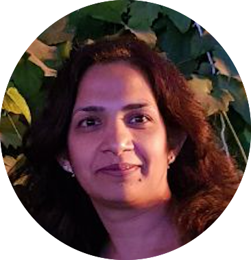 Manjusha_Gupta