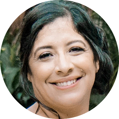 Norma_Gonzalez-1