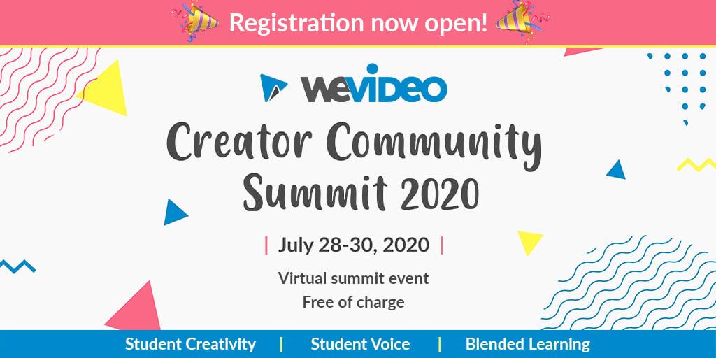 Now_ Open_Summit_2020_twitter
