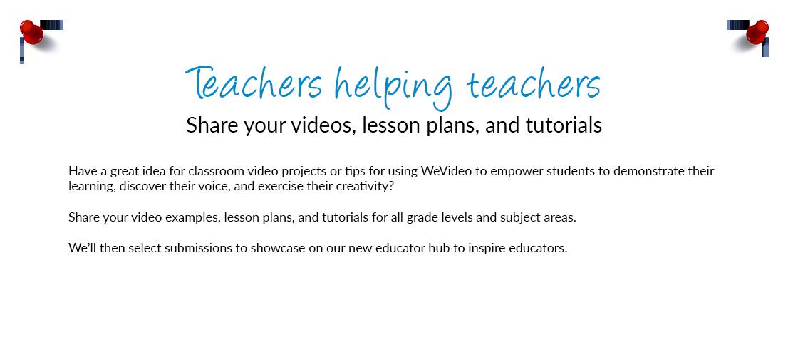 Teachers_helping_v4