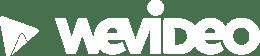 WeVideo Logo White-1