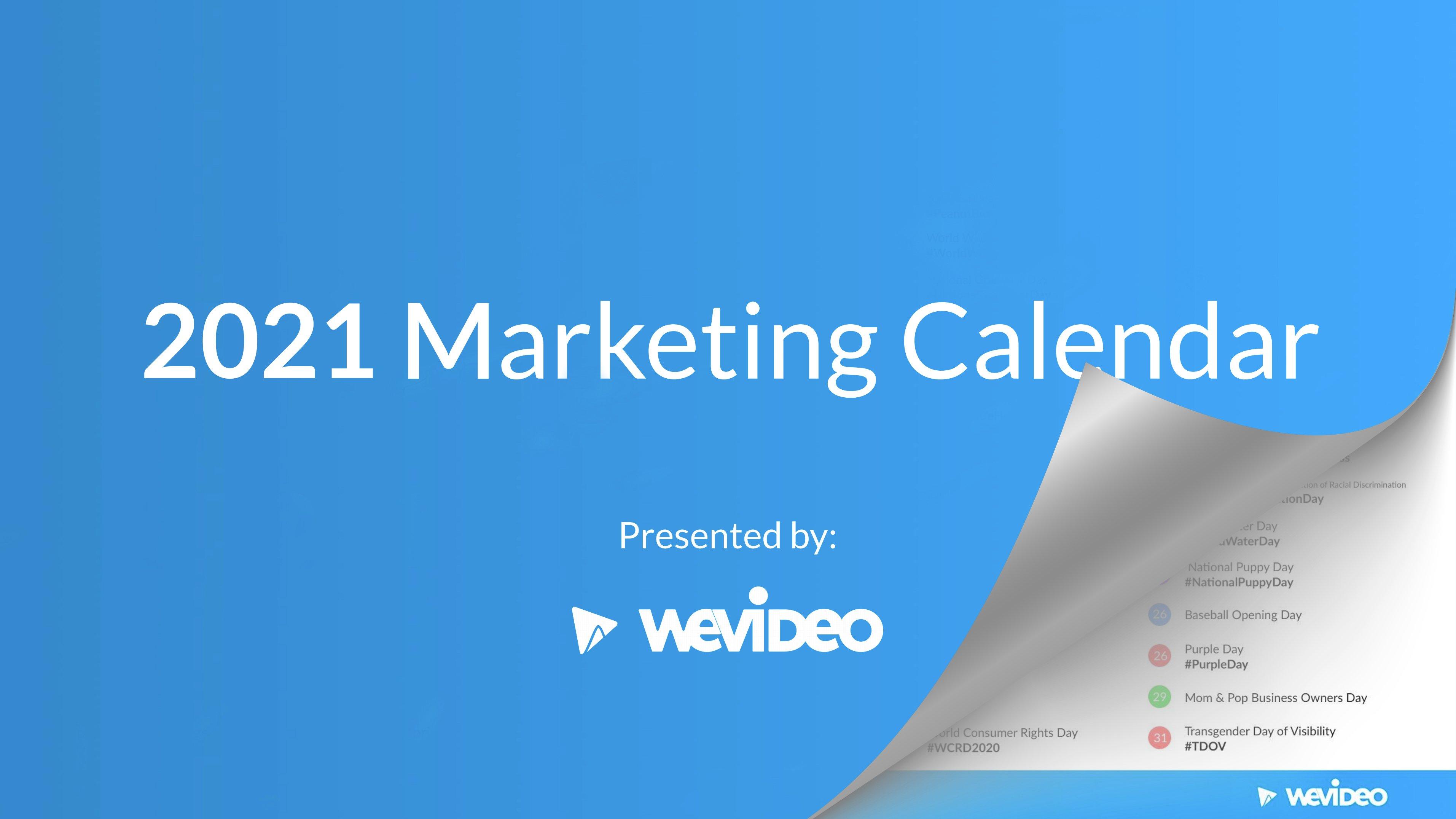 calendar_page_flip_2021