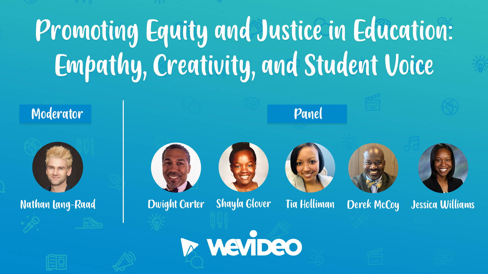 Promoting Equity and Justice_youtube