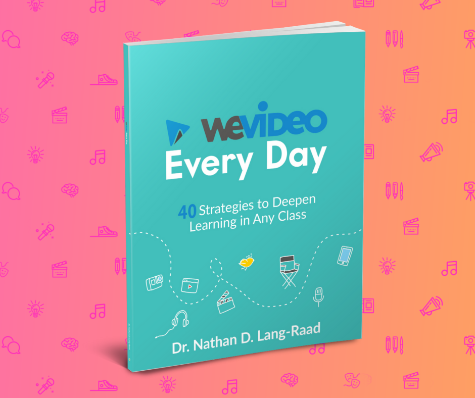 WeVideo-Every-Day