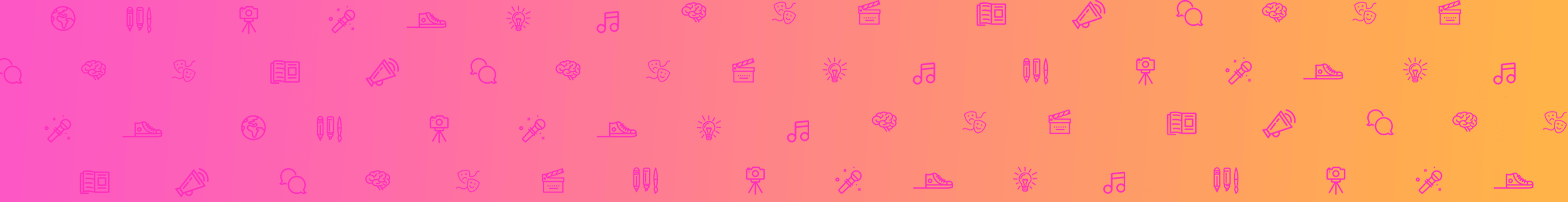 icons_slimheight-background_coral