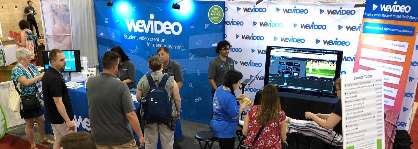 iste-2019-booth