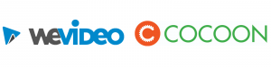 WeVideo-Cocoon-Google-Forms-Banner-300x75